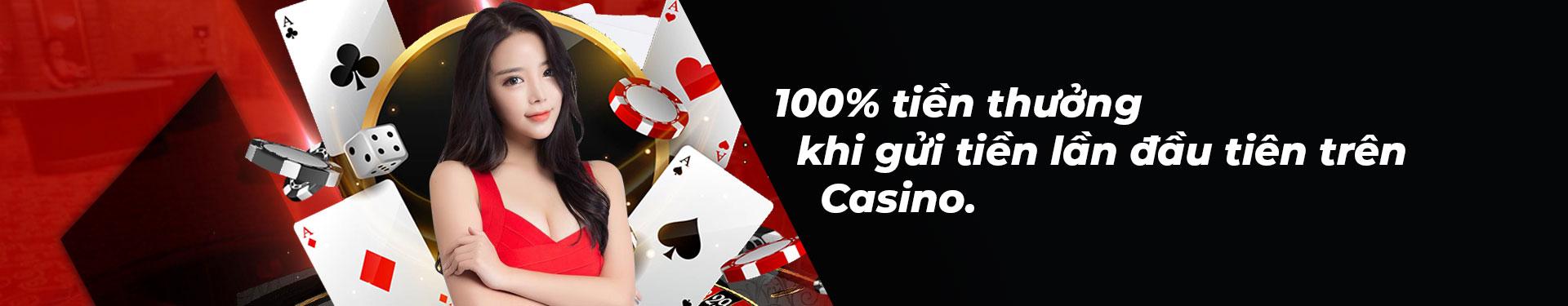 dafabet casino online