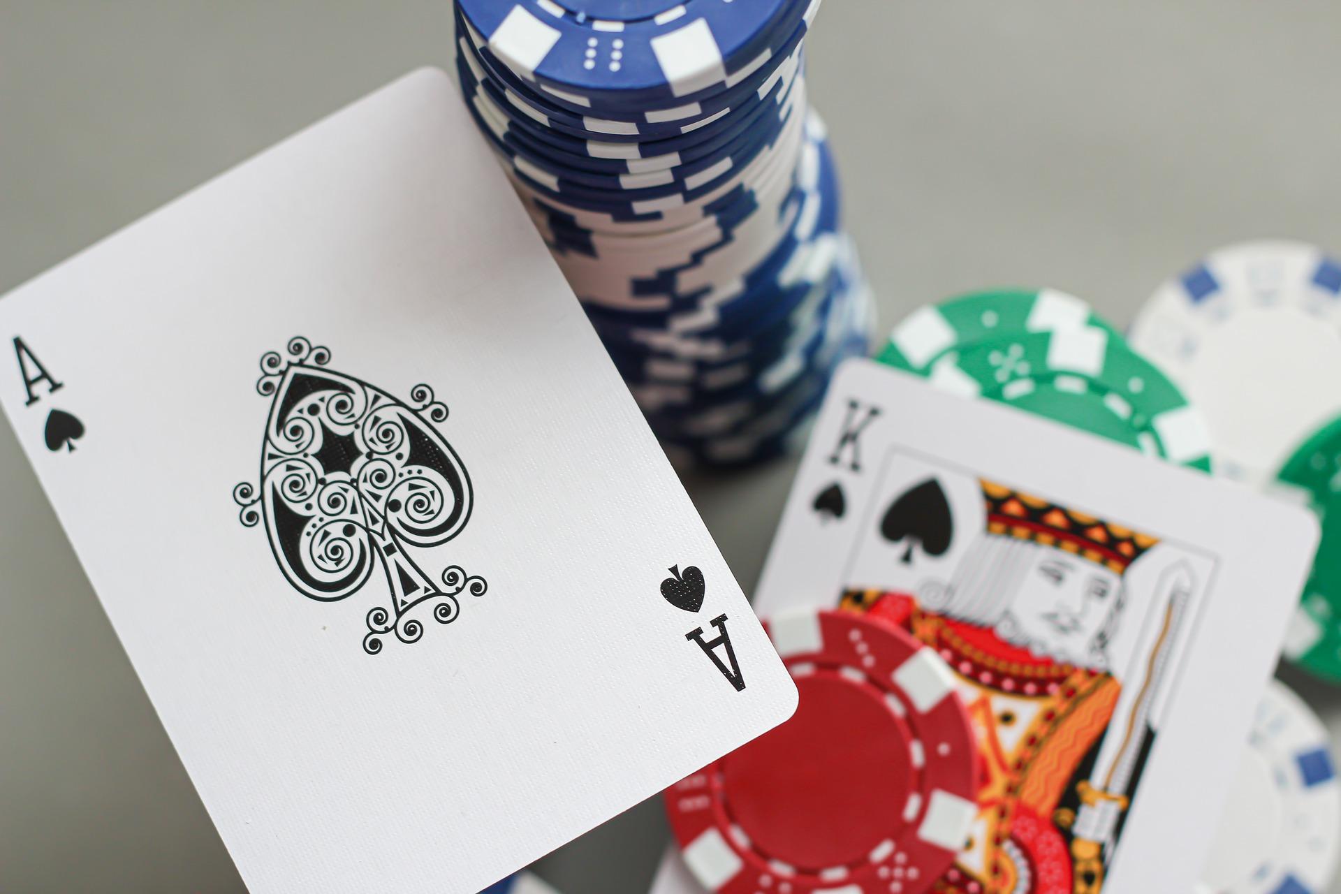 link vao dafabet casino