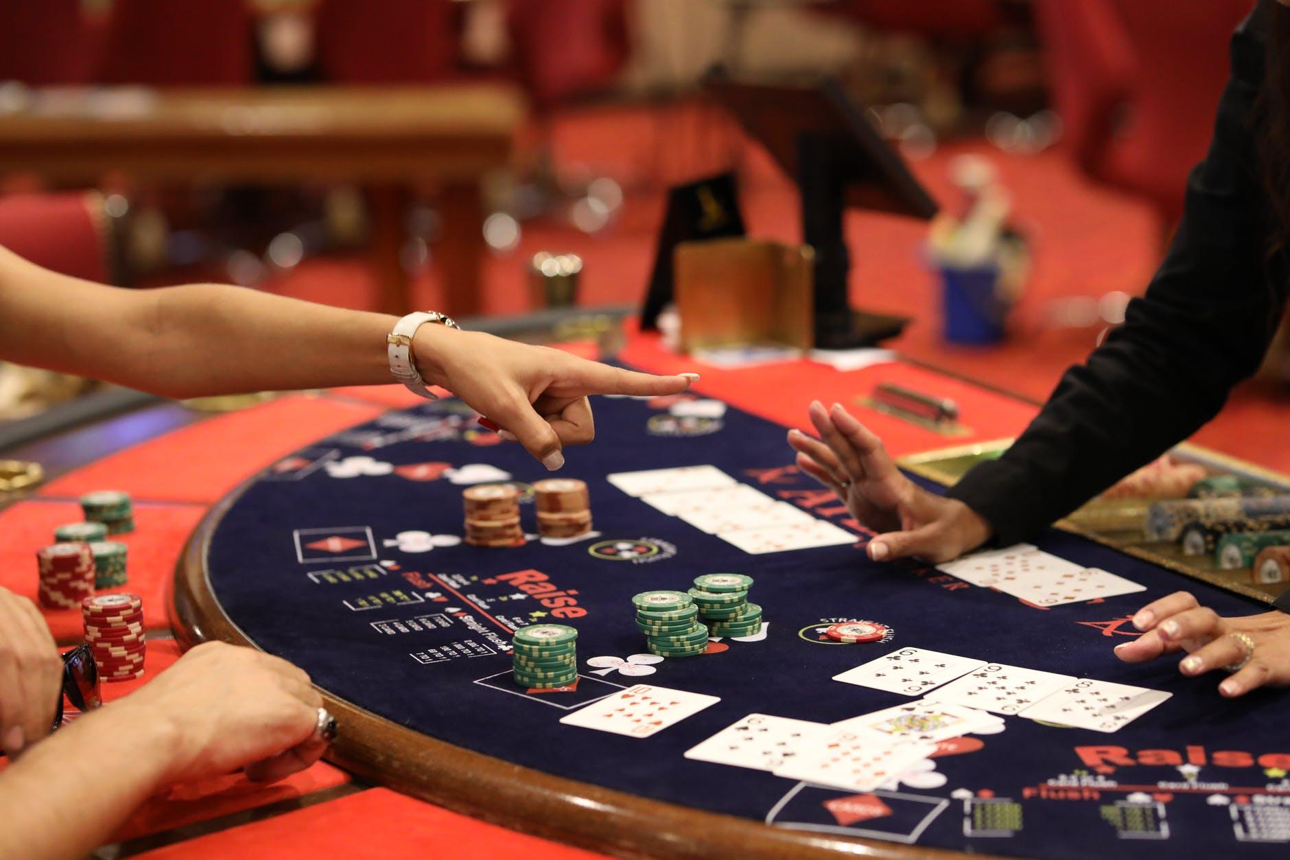 daafabet viet casino