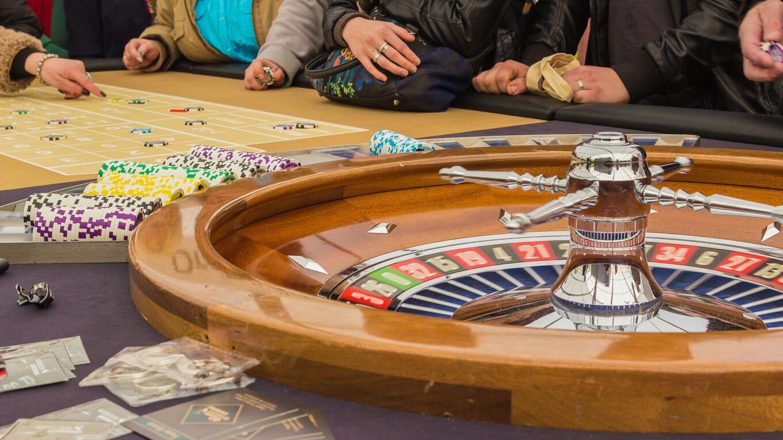 link dafabet casino